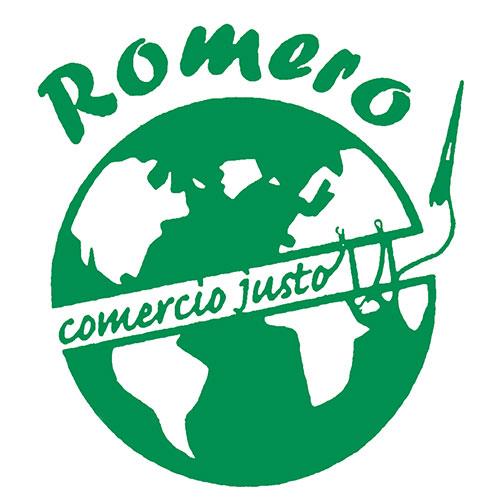 b9465f4478e3 Romero Comercio Justo
